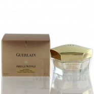 Guerlain Day Cream