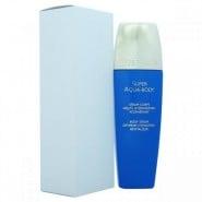 Guerlain Super Aqua Body Serum Optimum Hydration Revitalizer Unisex
