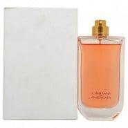 Guerlain L'Instant De Guerlain Perfume