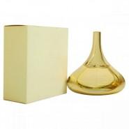 Guerlain Idylle Perfume