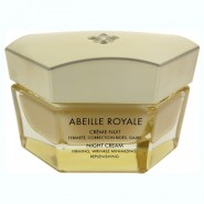 Guerlain Abeille Royale Night Cream Unisex