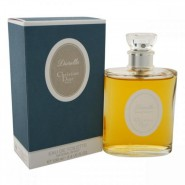 Christian Dior Diorella Perfume