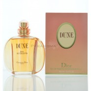Christian Dior Dune perfume for Women