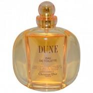 Christian Dior Dune Perfume