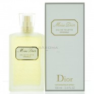 Christian Dior Miss Dior Originale for Women
