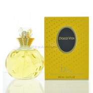 Christian Dior Dolce Vita for Women