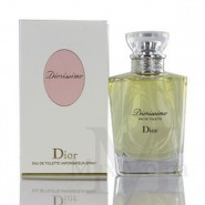 Christian Dior Diorissimo For Women