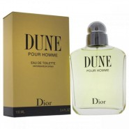 Christian Dior Dune Cologne