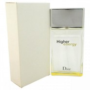 Christian Dior Higher Energy Cologne