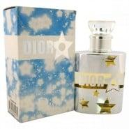 Christian Dior Dior Star Perfume