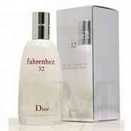 32 Fahrenheit  by Christian Dior