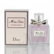 Christian Dior Miss Dior Blooming Bouquet For Women