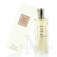 Christian Dior Escale Aux Marquises For Women