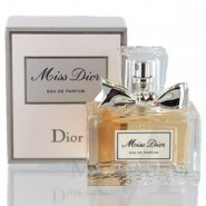 Christian Dior Miss Dior For Women