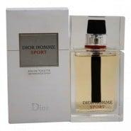 Christian Dior Dior Homme Sport Cologne