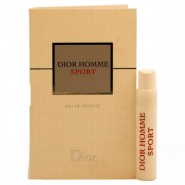 Christian Dior Dior Homme Sport Perfume