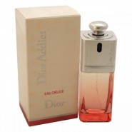 Christian Dior Dior Addict Eau Delice Perfume