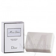 Ch.Dior Miss Dior Soap
