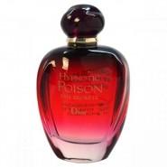 Christian Dior Hypnotic Poison Eau Secrete Perfume