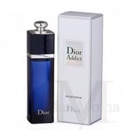Christian Dior Addict For Women