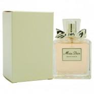 Christian Dior Miss Dior Perfume