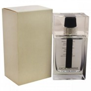Christian Dior Dior Homme Eau For Men Cologne