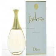 Christian Dior Jadore for Women