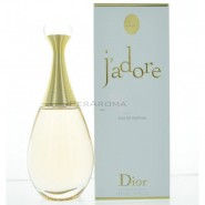 Christian Dior Jadore for Women