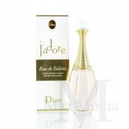 Christian Dior Jadore Eau Lumiere For Women