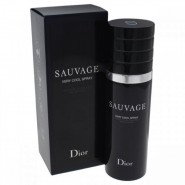 Christian Dior Sauvage Very Cool Spray Cologne