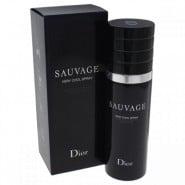 Christian Dior Sauvage Very Cool Spray Cologne