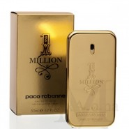 1 Million Paco Rabanne  for Men