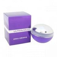 Paco Rabanne Ultraviolet Perfume