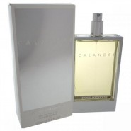 Paco Rabanne Calandre Perfume