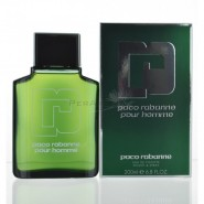 Paco Rabanne Paco Rabanne Pour Homme for Men