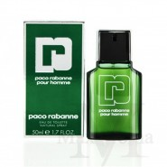 Paco Rabanne For Men Paco Rabanne