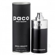 Paco Rabanne Paco For unisex