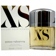 Paco Rabanne XS Excess Pour Homme