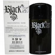 Paco Rabanne Black XS Cologne