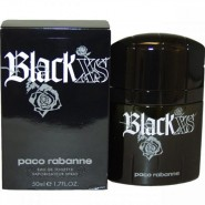 Paco Rabanne Black XS Cologne