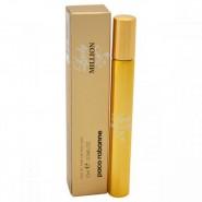 Paco Rabanne Lady Million Perfume