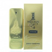 One Million by Paco Rabanne for Men