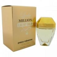 Paco Rabanne Lady Million Eau My Gold! Perfume