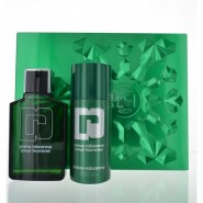 Paco Rabanne Pour Homme Gift Set for Men