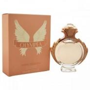 Paco Rabanne Olympea Perfume