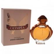 Paco Rabanne Olympea Intense Perfume