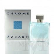 Azzaro Chrome for Men
