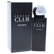 Loris Azzaro Azzaro Club Perfume