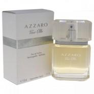 Loris Azzaro Azzaro Pour Elle Perfume