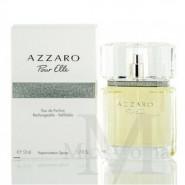 Azzaro Azzaro Pour Elle  For Women